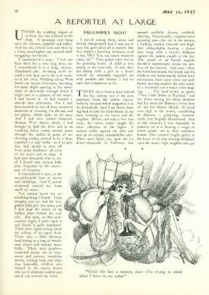 July 16, 1927 P. 28