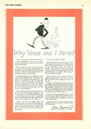 July 16, 1927 P. 32