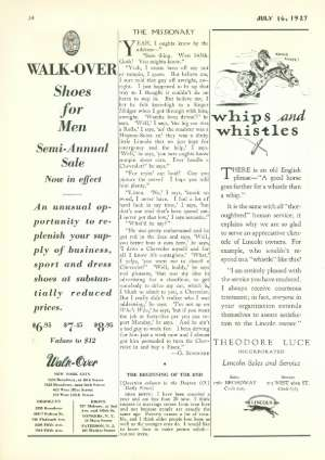 July 16, 1927 P. 34