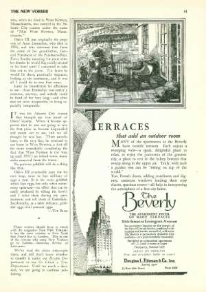 July 16, 1927 P. 40