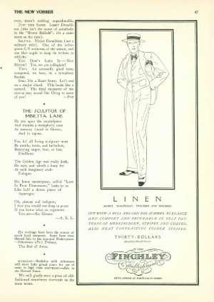July 16, 1927 P. 47