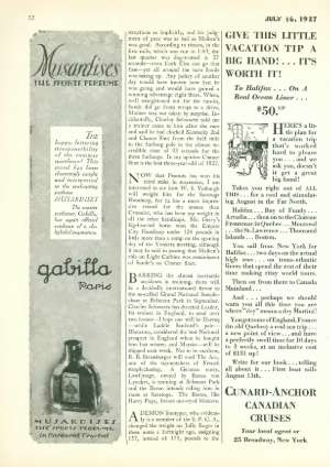July 16, 1927 P. 53