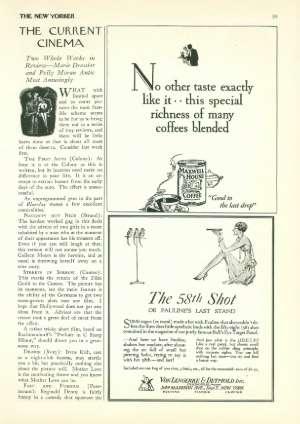 July 16, 1927 P. 58