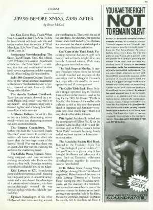 December 28, 1992 P. 93