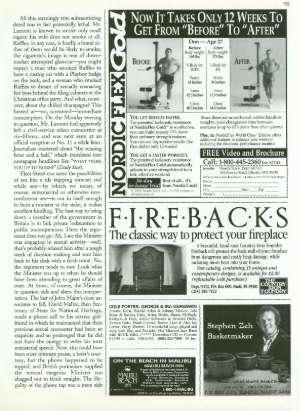 December 28, 1992 P. 94