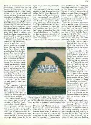 December 28, 1992 P. 106