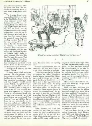 December 28, 1992 P. 116