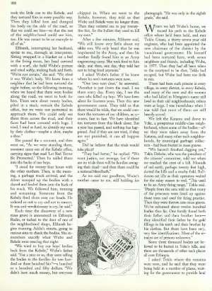 December 28, 1992 P. 123