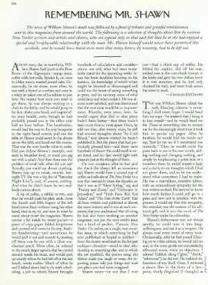 December 28, 1992 P. 134
