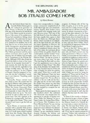 December 28, 1992 P. 146