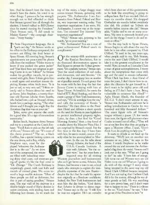 December 28, 1992 P. 157