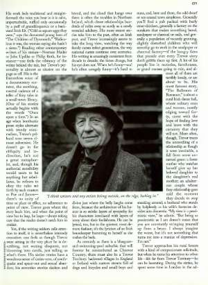 December 28, 1992 P. 158