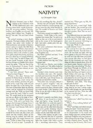 December 28, 1992 P. 168