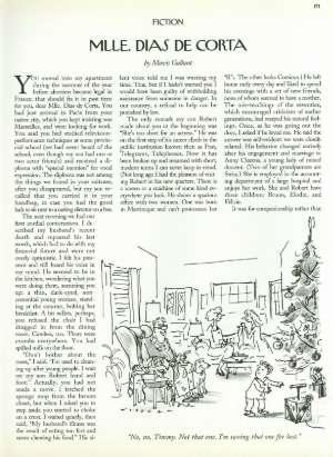 December 28, 1992 P. 171