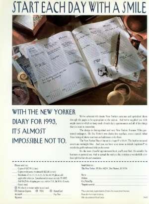 December 28, 1992 P. 179