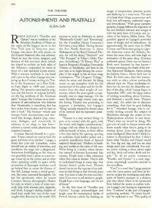 December 28, 1992 P. 190