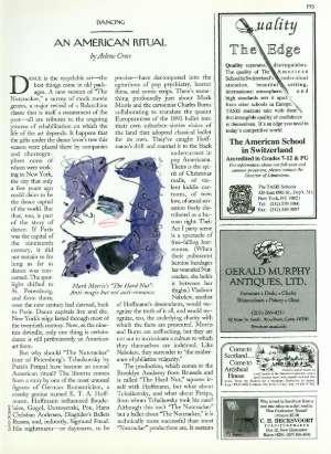 December 28, 1992 P. 193