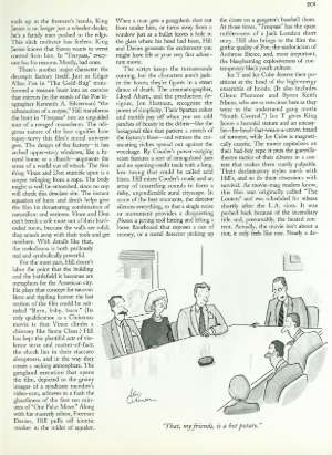 December 28, 1992 P. 200