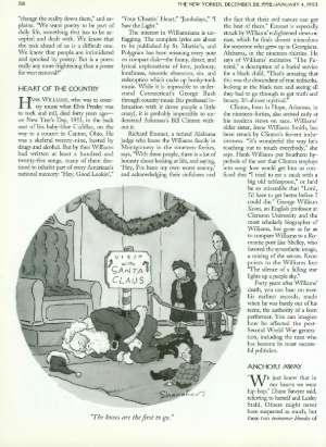 December 28, 1992 P. 58