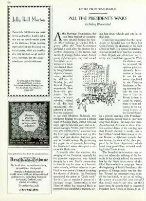 December 28, 1992 P. 62
