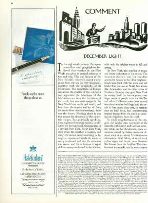 December 28, 1992 P. 6