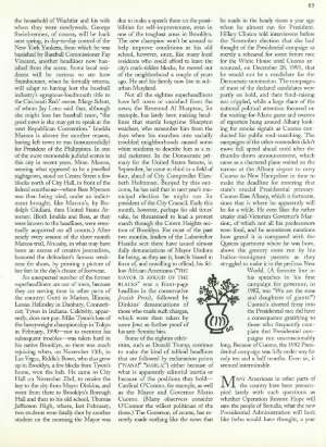 December 28, 1992 P. 82