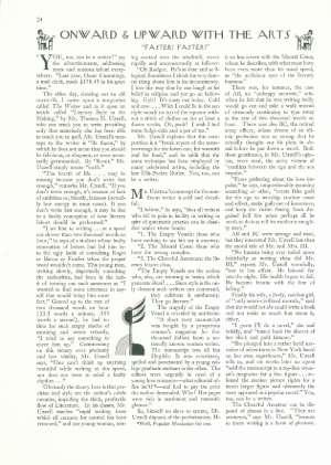 July 9, 1938 P. 24