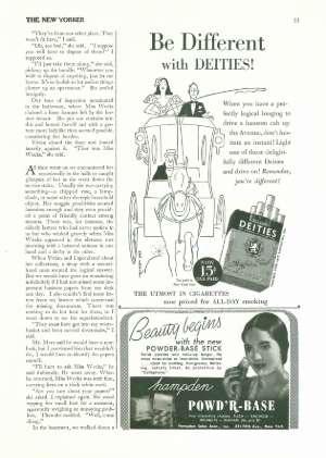 July 9, 1938 P. 32