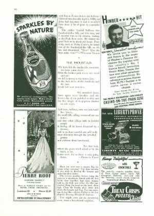 July 9, 1938 P. 46
