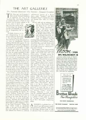 July 9, 1938 P. 49