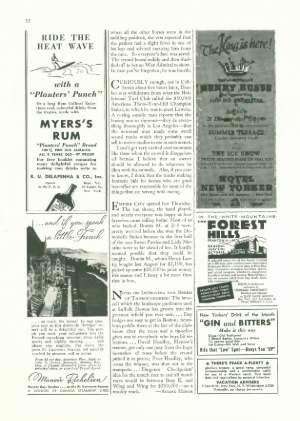 July 9, 1938 P. 53