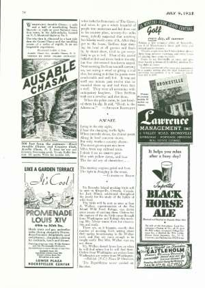 July 9, 1938 P. 54