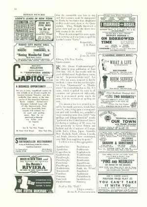July 9, 1938 P. 57