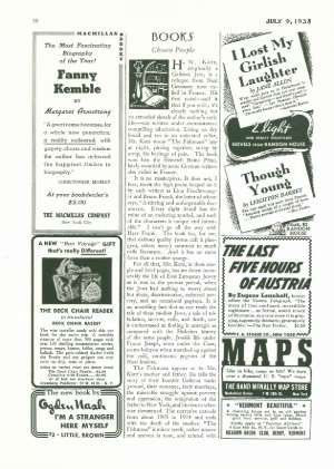 July 9, 1938 P. 58