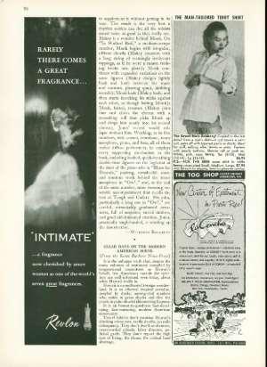 April 11, 1959 P. 99