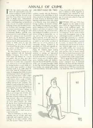 April 11, 1959 P. 126