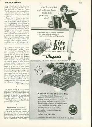April 11, 1959 P. 162