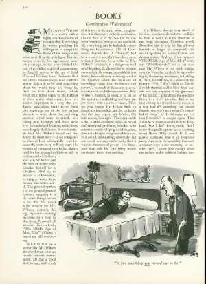 April 11, 1959 P. 164