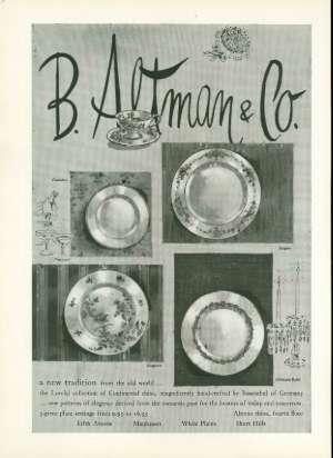 April 11, 1959 P. 33