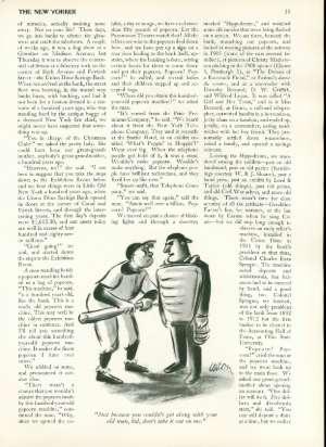 April 11, 1959 P. 34