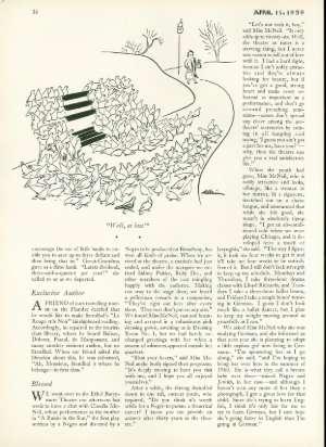 April 11, 1959 P. 36