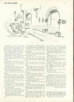 April 11, 1959 P. 38