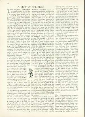 April 11, 1959 P. 40
