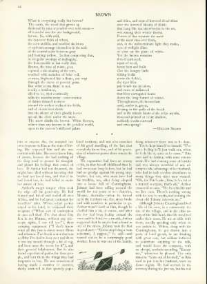April 11, 1959 P. 44