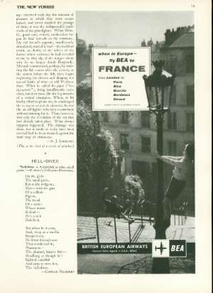 April 11, 1959 P. 79