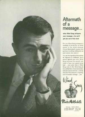 April 11, 1959 P. 80