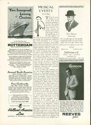 April 11, 1959 P. 84