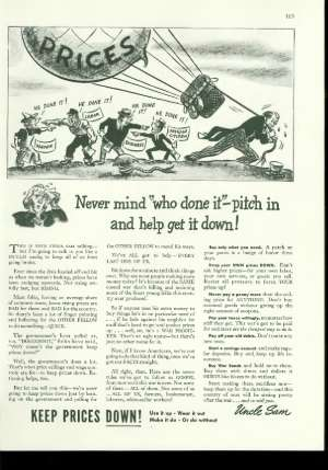 December 4, 1943 P. 108