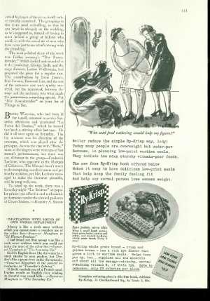 December 4, 1943 P. 110