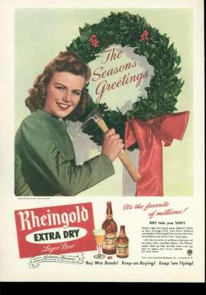 December 4, 1943 P. 51